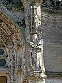 Église Saint-Denis de Serans 23.JPG