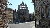Église Saint-Front.JPG