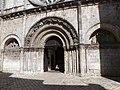 Église Saint-Léger (Cognac) 06.jpg