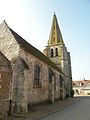 Église Saint-Martin de Fresnoy-le-Luat 10.JPG