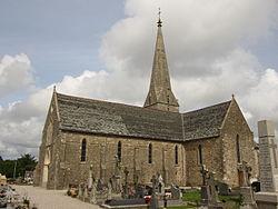 Église Saint-Martin de Grosville.JPG