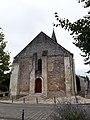 Église Saint-Pierre - Perrusson -1.jpg