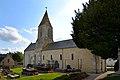 Église Saint-Rémi de Manvieux (4).jpg