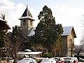 Église Saint-Vincent - Challes-les-Eaux, 2017.jpg