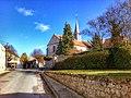 Église Sainte Trinité, Hédouville.JPG