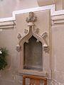 Église St. Michel (Cabourg) 20.JPG