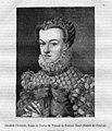 Élisabeth d'Autriche.jpg