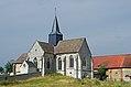 Énencourt-le-Sec (Oise) (9665992744).jpg