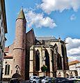 Épinal Basilique St. Maurice Chor 1.jpg