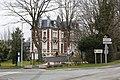 Épouville - mairie 01.JPG