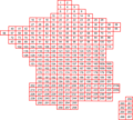 État-Major map, 1866, Assembly table.png
