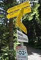 Österr. Weitwanderweg 03 Südalpen - Karnische Alpen - Karawanken - Radkersburg.jpg
