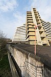 Überseering 30 (Hamburg-Winterhude).Südliche Fassaden.1.22054.ajb.jpg