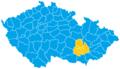 Česká národní rada 1990.png