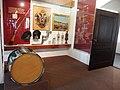 Český Krumlov, muzeum, stálá expozice (12).jpg