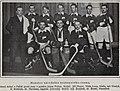 Československý hokejový tým 1923.jpg