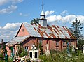 Łosinka kaplica na cmentarzu 2.jpg