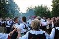 Świętojański festiwal Pieśni Zalotnych i Miłosnych 05.jpg