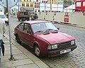 Škoda Rapid.jpg