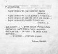 Życie. 1899, nr 01 (10 I) page15 Miciński.png