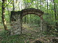 Židovský hřbitov u Mořiny 01.JPG