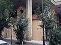 Αγία Δύναμις, Μητροπόλεως - panoramio (4).jpg