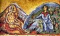 Μονή Μεγίστης Λαύρας. Κώδικας αρ. Β100. Ερμηνεία στον Ιωβ. 13ος αιώνας.jpg