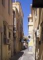 Οδός Ξανθουδίδου, Ρέθυμνο 1425.jpg
