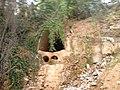 Ρέμα Κοκκιναρά - panoramio.jpg