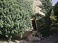Ρωμαϊκοί τάφοι στον Άγιο Θωμά 8925.jpg