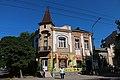 Івано-Франківськ, вул. Б. Лепкого 45.jpg