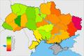 Індекси промислового виробництва за регіонами України.png