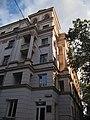 Адміністративний будинок на Пушкіна 11.JPG