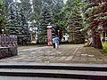 Аллея героев 1941-1945г - panoramio.jpg