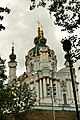 Андріївська церква-11.JPG
