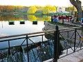 Апрель в Кузьминках, Москва, Россия. - panoramio - Oleg Yu.Novikov (16).jpg
