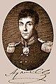 Аракчеев Алексей Андреевич портрет.jpg