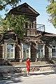 Астрахань. набережная 1 мая. Деревянный дом.jpg