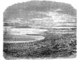 Асфальтовое море (БЭАН).png