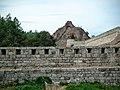 "Белоградчишка крепост ""Калето"",Belogradchik Fortress ""Kaleto"" - panoramio (7).jpg"