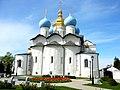 Благовещенский собор (г. Казань) - 1.JPG
