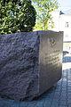 Братская могила красногвардейцев татар и башкир, погибших при защите Оренбурга принабеге дутовцев.jpg