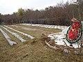 Братское кладбище советских воинов, умерших от ран в годы Великой Отечественной войны 1.jpg