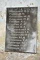 Братська могила жителів села, с. Русивель, 5.jpg