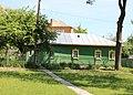 Будинок архімандрита Феодосiя.jpg