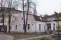 Будинок по вулиці Грушевського, 38 у Вінниці.jpg