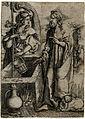 Бінк Христос і самарянка.jpeg