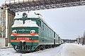 ВЛ10У-294, Russia, Moscow, Bekasovo-Sorting depot (Trainpix 214419).jpg