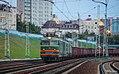 ВЛ10-1011, Россия, Новосибирская область, перегон Новосибирск-Южный - Новосибирск-Главный (Trainpix 68091).jpg