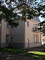 Вилла «Черный лебедь». Северный фасад (2).jpg